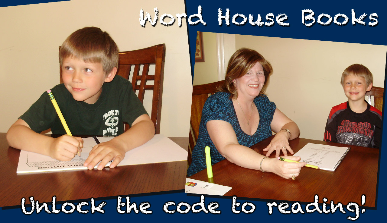 wordhouse-cover